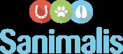 logo-farger-sanimalis@2x